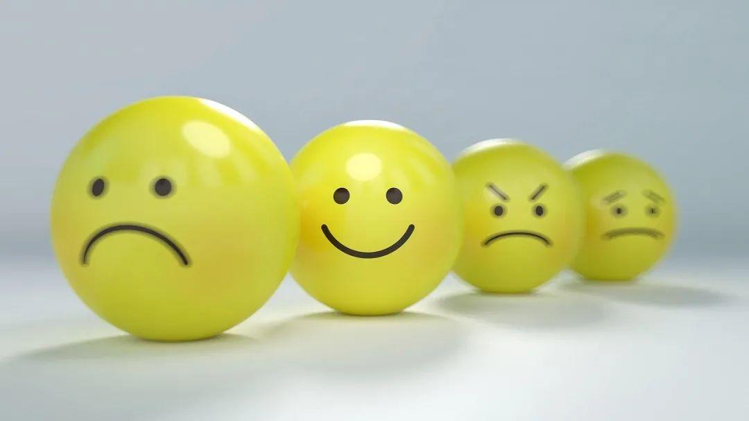长期心情低落,我是不是抑郁症了?